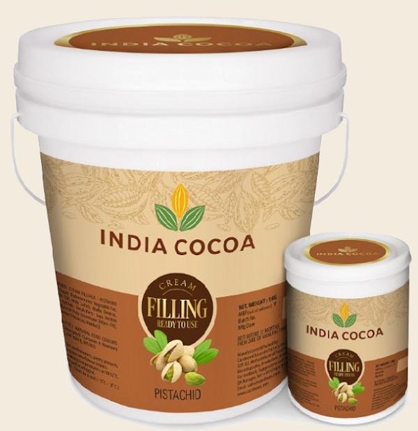 cocoa_fillings_pistachio